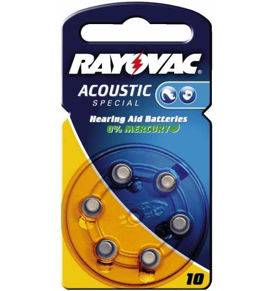 varta-rayovac-knopf-acoustic-s-10-6-er-bli-p3803