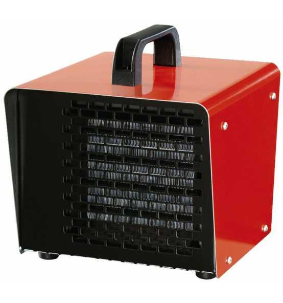 veab-heat-tech-ab-veab-heizluefter-typ-kx-2-p9299