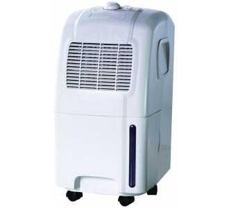 veab-heat-tech-ab-veab-luftentfeuchter-typ-laf-10-p9303