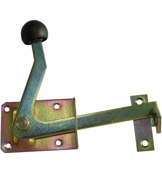 vormann-fensterriegel-nirosta-80x30-mm-nr-10102080-p668393
