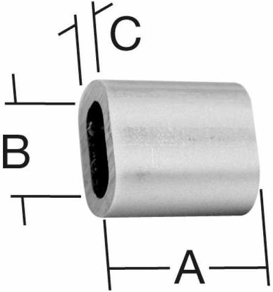 vormann-pressklemmen-bis-3-mm-alu-100-st-p668514