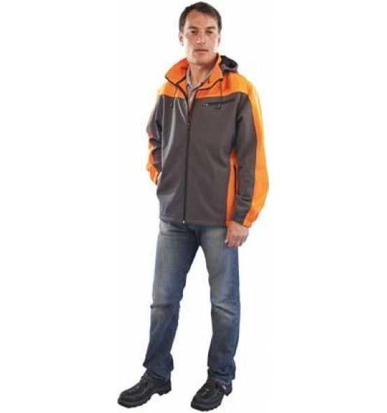 watex-softshelljacke-m-kapuze-gr-xl-anthrazit-orange-p403358