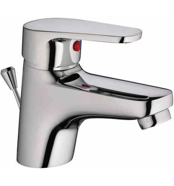 wellwater-einhebel-waschtischarmat-maris-p312
