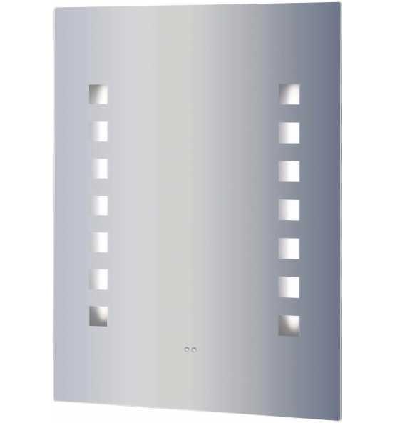 wellwater-leuchtspiegel-miva-p7913