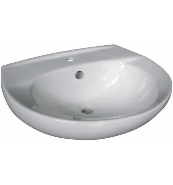 wellwater-waschtisch-wellclean-p7275