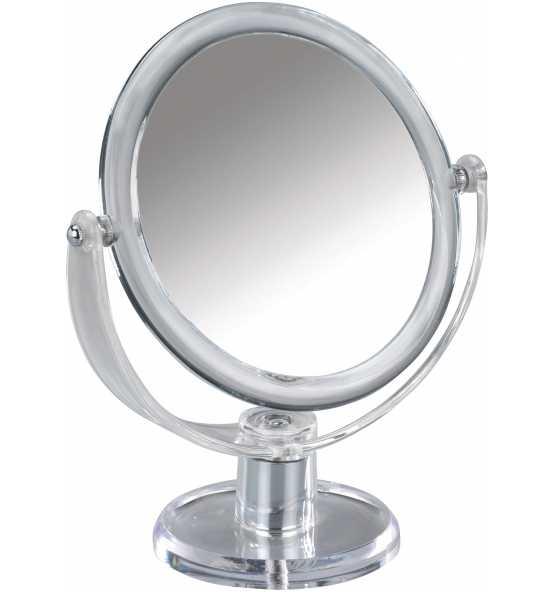 wenko-kosmetikspiegel-acryl-noci-p7840