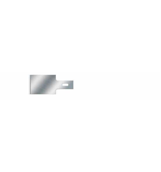 SB 430 4010 Universalschaber-Set