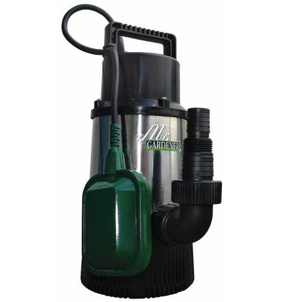 zeus-druck-tauchpumpe-mg-dtp-900-p638