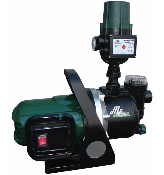 zeus-hauswasserautomat-mg-hwa-3600-vf-p649