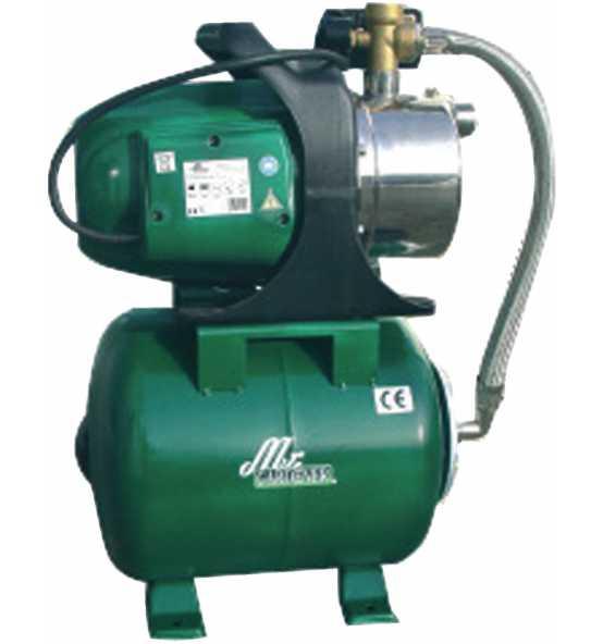 zeus-hauswasserwerk-mr-gard-hw-3600-inox-mg-p647
