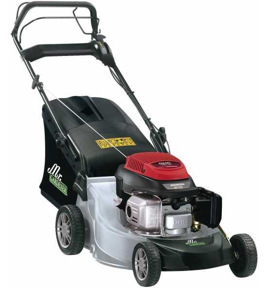 zeus-mr-gardener-benzin-rasenmaeher-mg-5551tha-alu-p3461