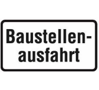 zusatzzeichen-1006-33-330x600mm-baustellenausfahrt-p523