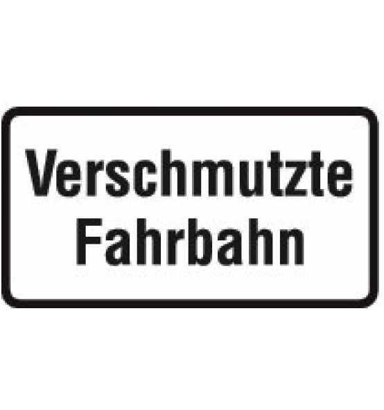 zusatzzeichen-1006-35-231x420mm-verschmutzte-fahrbahn-p524