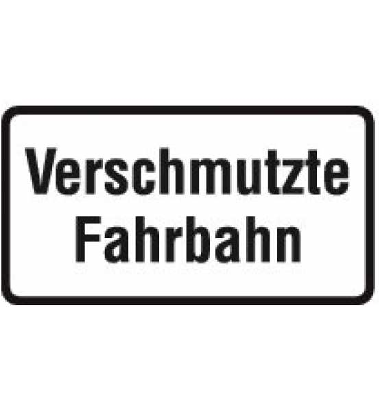 zz-1006-35-330x600mm-verschmutzte-fahrbahn-p525